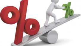 Rampa amb percentatges;Font:www.cronista.com