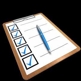 La certificació de qualitat és totalment voluntària. Font: Pixabay
