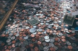 Tant entitats que reben donacions com persones i associacions que en fan, gaudeixen d'incentius fiscals
