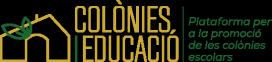 """Plataforma """"Colònies i Educació"""""""