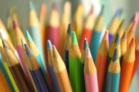 Llàpissos de colors_Richard Steih_Flickr