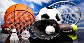 La iniciativa fomenta els punts de recollida de material esportiu. Font: Ajuntament de Granollers