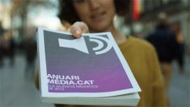 Anuari dels Silencis Mediàtics de l'Anuari Mèdia.cat
