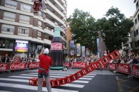 Festa Major de Terrassa (del 30 de juny al 5 de juliol)