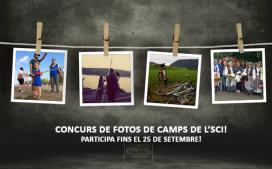 Imatge de la difusió del concurs