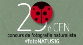 És obert el període per enviar les imatges al concurs de Fotografia de Natura dels Natus (imatge: Naturalistesgirona.org)