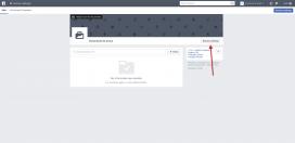 Un cop teniu el compte creat, heu de configurar totes les pàgines, usuaris i usuàries, compte anunciants.