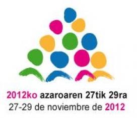 XV Congreso Estatal de Voluntariado