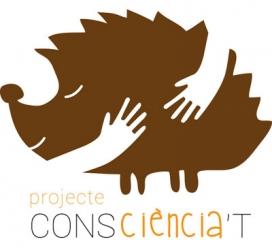 Projecte consCIÈNCIA't