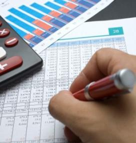 Registre comptable