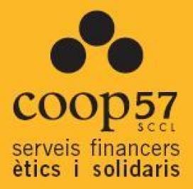 Imatge Coop57