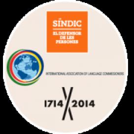 Simposi Internacional sobre Drets Lingüístics i Cohesió Social en Societats Plur