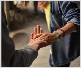El curs de Mediació Comunitària se centra la prevenció i gestió de conflictes.