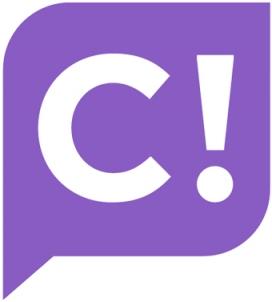 Logotip Premi Creació Jove 2012