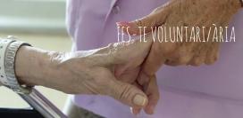 L'entitat ja té 70 persones voluntàries però no cobreix la demanda. Font: Tarraco Salut