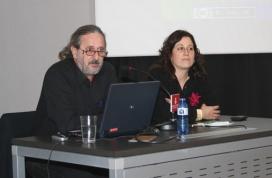 Coordinadora d'ONG Solidàries