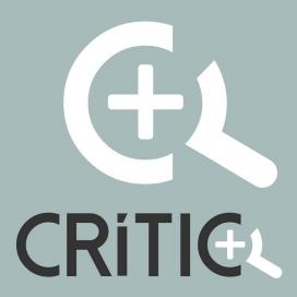 Crític, el diari digiral d'investigació i anàlisi