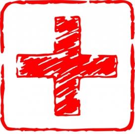 Creu Roja Espanyola