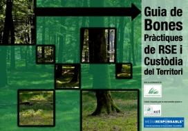 Experiències de col·laboració per promoure la millora i la conservació del medi natural. Font: Xarxa de Custòdia del Territori