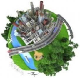 Nou curs del COLPIS: Introducció a les Smart Cities