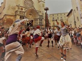 Inventari de Danses Vives de Catalunya (www.dansesvives.cat).
