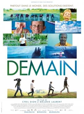 El film vol contagiar l'actitud proactiva i vitalista de comunitats i persones arreu del món (imatge: karmafilms)