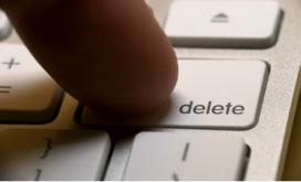 Dit i ordinador. Font: Blog Reputación online