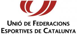 Logotip de la UFEC