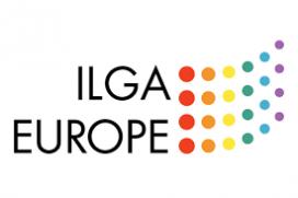 ILGA-Europe elabora un rànquing anual amb els països que respecten més la comunitat LGTBI