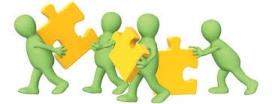 La formació compta amb cinc tallers que duren un total de 16 hores. Font: Pixabay