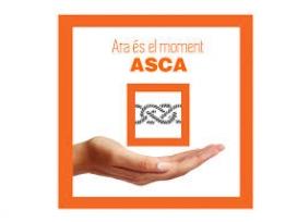 Logotip d'Acció Solidària Contra l'Atur