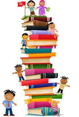 Reutilització de llibres