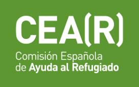 Logotip de l'entitat impulsora de la campanya