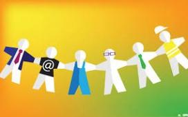 La formació analitzarà negocis empresarials des de la vessant cooperativa. Font: Borroka Garaia