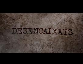 Desencaixats explica la història de les fosses de Capolat