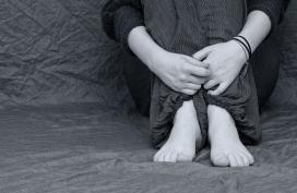 El Centre de Formació de Fundesplai organitza un curs per afrontar l'assetjament escolar. Font: Pixabay