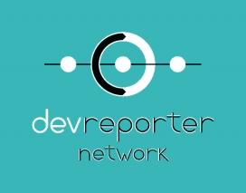 DevReporter, el projecte del Vadevàcum de Lafede.cat. Font: Resacoop