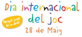 Dia Internacional del Joc, 28 de maig