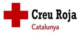 Creu Roja Catalunya