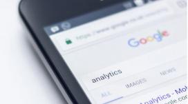 Formació Digital Analytics bàsic: mètriques i analítica de dades.