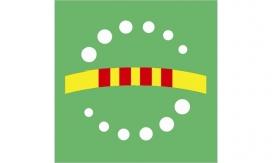 Distintiu de garantia de qualitat ambiental de la Generalitat