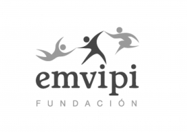 Logotip EMVIPI
