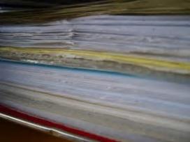 Documents Entitats
