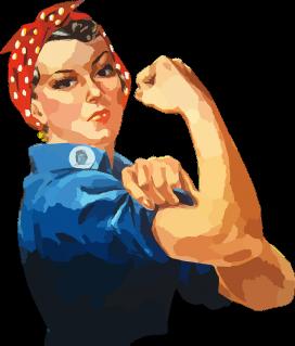 'ICD segueix creant noves eines que promoguin l'accés de les dones, en igualtat d'oportunitats, als llocs de treball - Foto: Pixabay