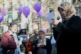 """El concurs literari posarà com a tema central """"Les dones del barri del Raval""""."""
