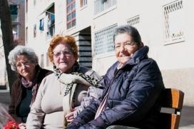 3 dones sàvies entrevistades per La Directa