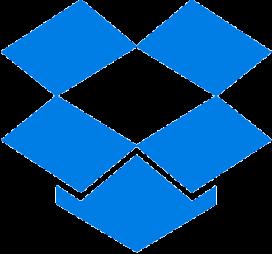 Amb Dropbox podreu guardar digitalment tots els documents que feu