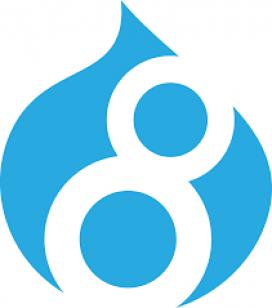 Crear una pàgina amb Drupal també és molt senzill de fer