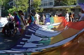 Dia de l'Orgull'16