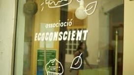 Associació EcoConscient